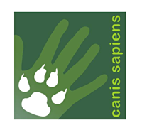 Canis sapiens